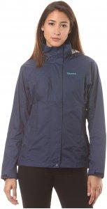 Marmot Precip - Outdoorjacke für Damen - Blau - L