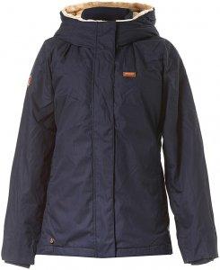 MAZINE Kimberley - Jacke für Damen - Blau - XL