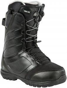 NITRO Cuda TLS - Snowboard Boots für Damen - Schwarz - 38