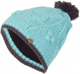 Rip Curl Plaity Women - Mütze für Damen - Blau - OneSize
