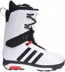 Adidas Snowboarding Tactical ADV - Snowboard Boots für Herren - Weiß - 43 1/3