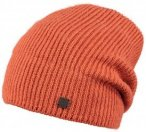 BARTS Alisha - Mütze für Damen - Orange - OneSize