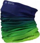 BARTS Multicol Dip Dye Neckwarmer - Mehrfarbig - OneSize