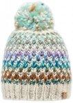 BARTS Nicole - Mütze für Damen - Mehrfarbig