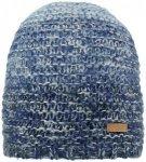 BARTS Sacha - Mütze für Damen - Blau - OneSize