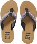 BILLABONG Baja - Sandalen für Damen - Mehrfarbig - 36