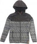 BILLABONG Cold Winter - Jacke für Damen - Schwarz - Größe XS