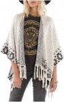 BILLABONG Desert Kiss - Oberbekleidung für Damen - Weiß - M/L