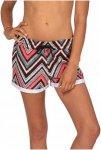 BILLABONG Dream About - Shorts für Damen - Mehrfarbig - Größe S