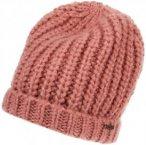 BILLABONG Perfect Time - Mütze für Damen - Pink - OneSize