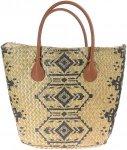 BILLABONG Sanibel - Tasche für Damen - Schwarz - OneSize