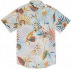 BILLABONG Sunday Floral - Hemd für Herren - Beige - S