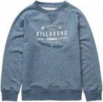 BILLABONG Watcher Crew - Sweatshirt für Jungs - Blau - 176