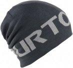 Burton Billboard - Mütze für Herren - Grau - OneSize