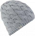 Burton Birdie - Mütze für Damen - Grau