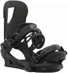 Burton Cartel - Snowboard Bindung für Herren - Schwarz - Größe S
