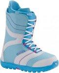 Burton Coco - Snowboard Boots für Damen - Blau - Größe 38
