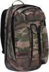 Burton Curbshark - Rucksack für Herren - Camouflage - OneSize