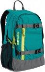 Burton Day Hiker - Rucksack für Damen - Blau - OneSize