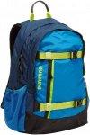 Burton Dayhiker 25L Rucksack - Blau - OneSize