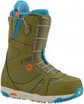 Burton Emerald - Snowboard Boots für Damen - Grün - 36,5