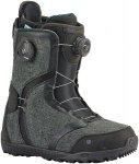 Burton Felix Boa - Snowboard Boots für Damen - Grau - Größe 36,5