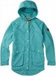 Burton Lyra - Jacke für Damen - Grün - Größe XS