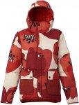 Burton Mage Insulated - Jacke für Damen - Weiß - L