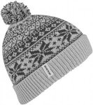 Burton Mckenzie - Mütze für Damen - Grau - OneSize