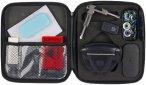 Burton MTN Essentials Kit Snow Zubehör - Schwarz - OneSize