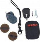 Burton Starter Kit Snow Zubehör - Schwarz - OneSize