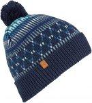 Burton Talini - Mütze für Damen - Blau - OneSize