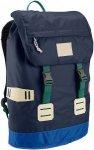 Burton Tinder - Rucksack für Damen - Blau - OneSize