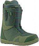 Burton Transfer - Snowboard Boots für Herren - Grün - 41