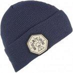 Burton Whatever - Mütze für Damen - Blau - OneSize