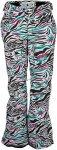 Chiemsee Kizzy 3 - Snowboardhose für Damen - Mehrfarbig - XS