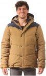 Cleptomanicx CC - Jacke für Herren - Beige - M