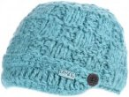 Dakine Audrey - Mütze für Damen - Blau