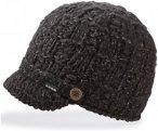 Dakine Audrey - Mütze für Damen - Schwarz