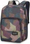 Dakine Capitol 23L - Rucksack für Damen - Camouflage - OneSize