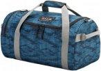 Dakine EQ 31L - Tasche für Herren - Blau - OneSize