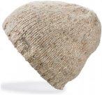 Dakine Heather - Mütze für Damen - Weiß - OneSize