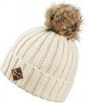 Dakine Kylie - Mütze für Damen - Weiß