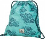 Dakine Paige 10L - Tasche für Damen - Grün - OneSize