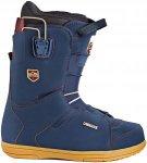 DEELUXE Choice PF Snowboard Boots - Blau - 39