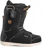 DEELUXE Choice PF Snowboard Boots - Schwarz - Größe 40,5