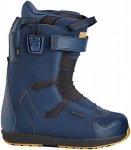 DEELUXE Deemon PF - Snowboard Boots für Herren - Blau - 40
