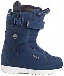 DEELUXE Empire Lara TF - Snowboard Boots für Damen - Blau - Größe 39