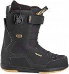 DEELUXE ID 6.3 PF - Snowboard Boots für Herren - Schwarz - Größe 41