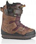 DEELUXE Spark Summit TFP - Snowboard Boots für Herren - Braun - 40